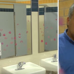 Popular School Girls Bully Janitor Until He Does Something That Makes Their Jaws Drop!
