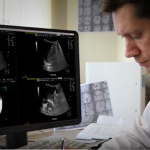 Doctors Prep For Surgery On A Baby, Then An MRI Shows Them God Has Other Plans!
