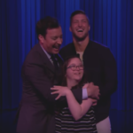 Tim Tebow Couldn't Accept Fans Prom Invite, Instead He Surprises Her In The Best Way!