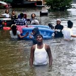 Here's How We Can All Help Those Affected By Hurricane Harvey, Irma & Any Other Natural Disasters