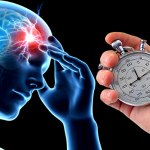 Every 40 Seconds In The U.S. A Person Has A Stroke, And Knowing These 7 Signs Can Help Save Lives!