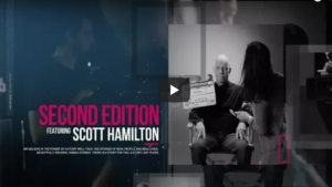 Olympic Gold Medalist Scott Hamilton Shares His Secret For Victory & Success
